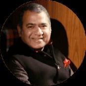dr-sanjay-chugh-1